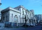 edificio-storico