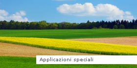 applicazioni_speciali