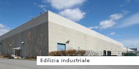 edilizia_industriale