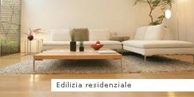 edilizia_residenziale