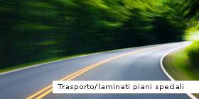 trasporto_isotermico
